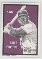 Carl Furillo