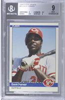 Dave Parker [BGS 9]