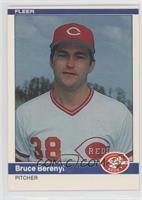 Bruce Berenyi