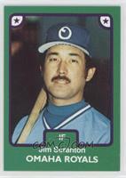 Jim Scranton