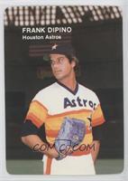 Frank DiPino
