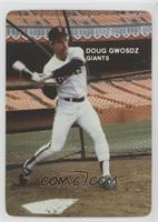 Doug Gwosdz