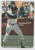 Bob Brenly