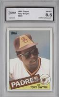 Tony Gwynn [ENCASED]