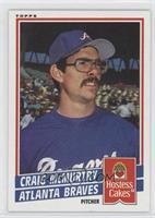 Craig McMurtry
