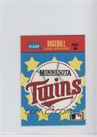 Minnesota Twins