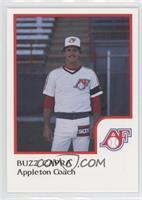 Buzz Capra