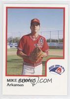 Mike Rhodes