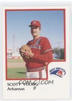 Scott Young
