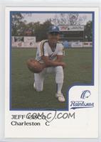 Jeff Cisco