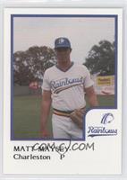 Marty Martinez