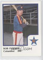 Bob Parker
