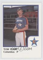 Tom Funk
