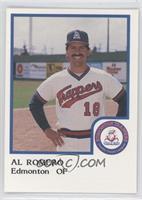 Al Romero