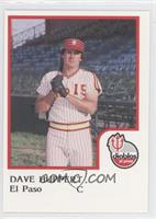 Dave Huppert