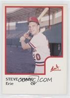 Steven Shade