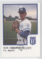 Bob VanVuren