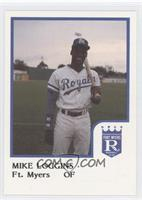 Mike Loggins