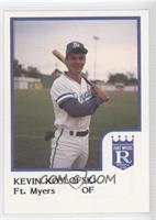Kevin Koslofski