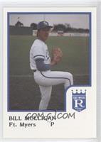 Bill Mulligan