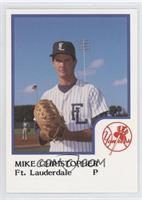 Mike Chartak