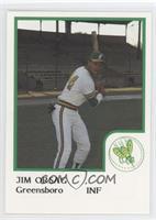Jim Orsag
