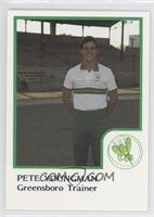 Pete Youngman