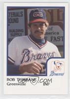 Bob Tumpane