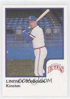 Lindsey Johnson