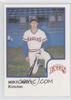 Michael Ingle