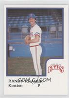 Randy Kramer
