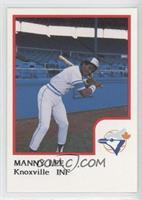 Manny Lee