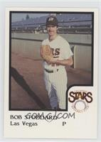Bob Stoddard