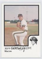Jeff Satzinger