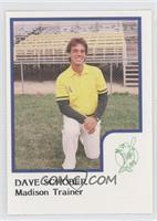 Dave Schober