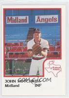 John Hotchkiss