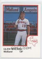 Glenn Walker