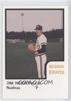 Jim Neidlinger