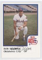 Bob Brower
