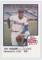 Jim Maler