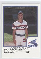 Dan Cronkright