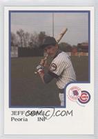 Jeff Small