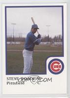 Steve Roadcap