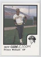 Jeff Cook