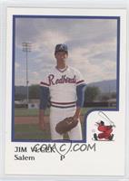 Jim Vlcek