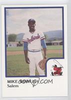 Mike Winbush