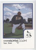 Darryl Cias