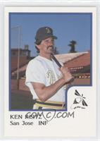 Ken Reitz