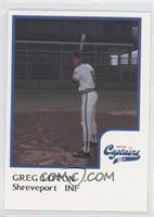 Greg Litton