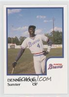 Dennis Hood